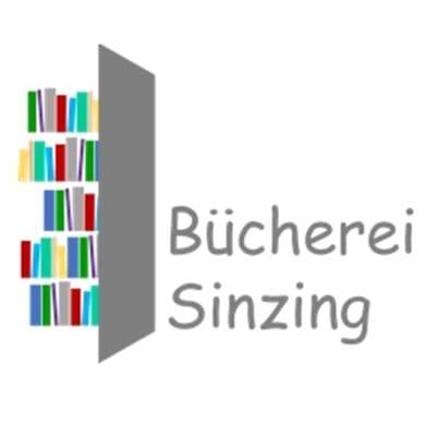 Gemeinde Sinzing Gemeinde Sinzing