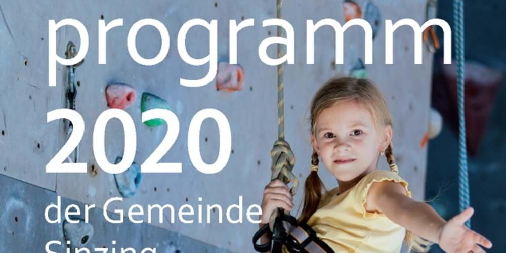 Ferienprogramm Regensburg